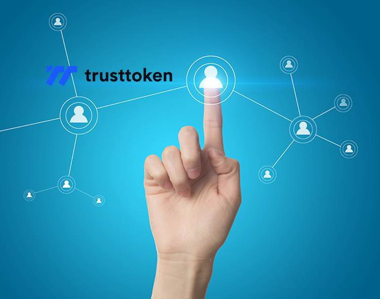 TrustToken Acquires EthWorks, Doubling Team Size for TrueFi Scale-Up