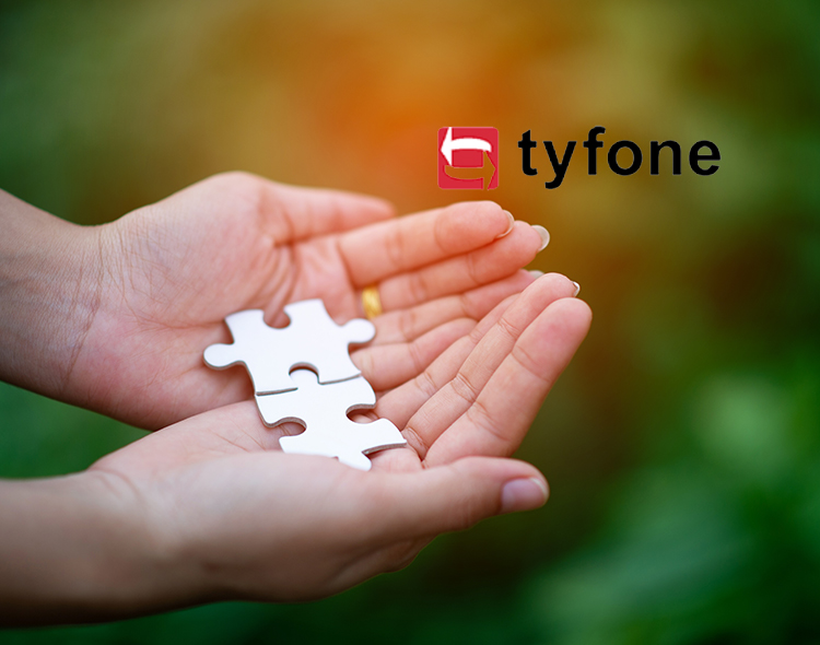 Tyfone, ESP Strengthens Partnership to Benefit Mutual Customers Tight Product Integration Continues to Benefit Credit Unions and Their Members