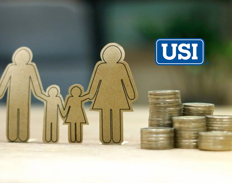 USI Insurance Services Acquires Insurance and Capital Management