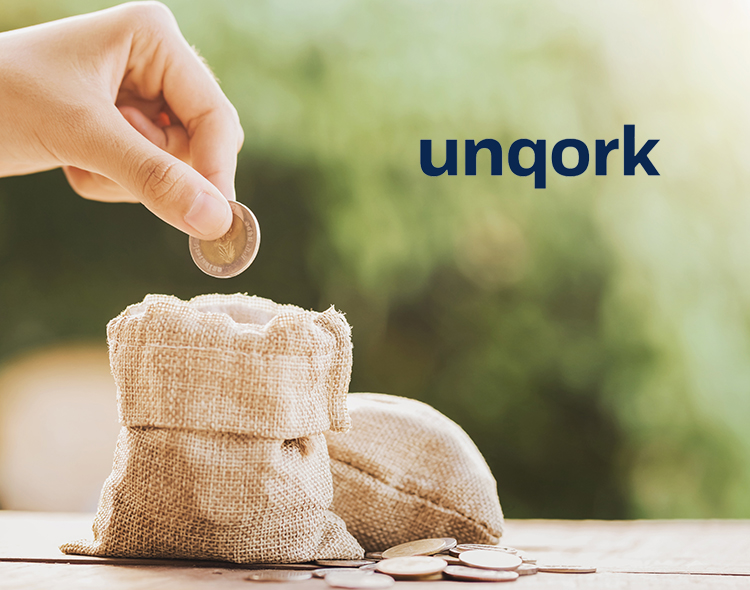 Unqork's Enterprise No-Code Platform to be Incorporated in Kennesaw State University's FinTech Curriculum