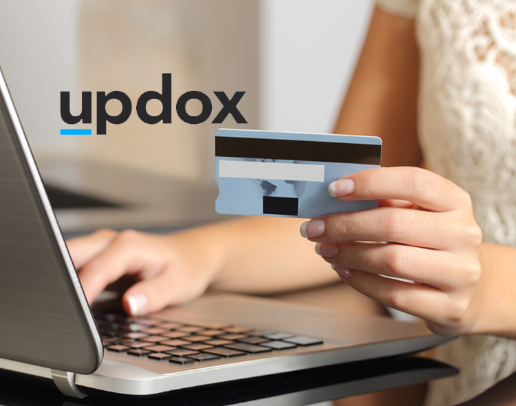 Updox Launches Online Payment Solution, Powered by PaySimple, to Help Practices Optimize Revenue and Improve Efficiency