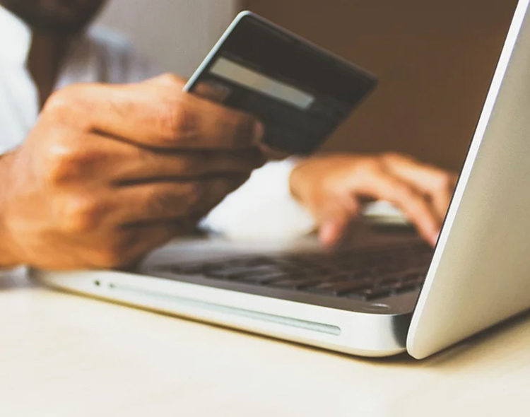 Visa Launches New Benefits for U.S. Consumer Credit Cardholders