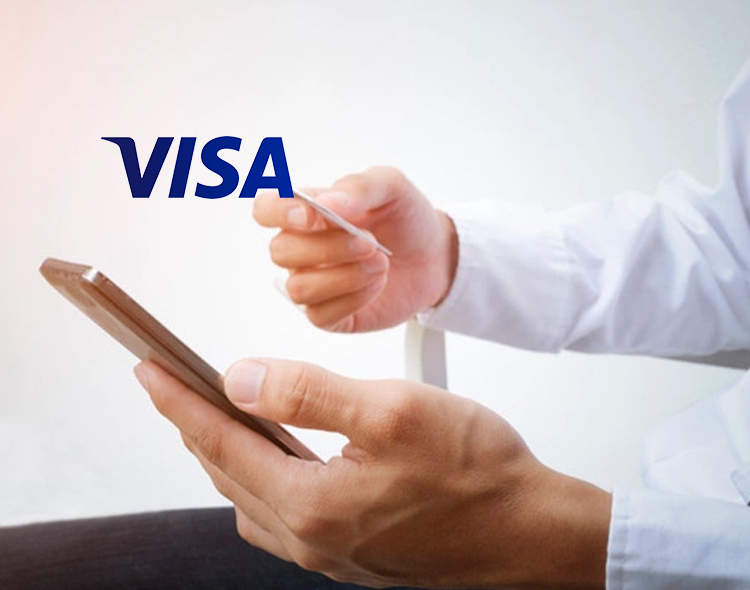 Visa Promotes Kelly Mahon Tullier to Vice Chair, Chief People and Administrative Officer and Julie Rottenberg to Executive VP, General Counsel