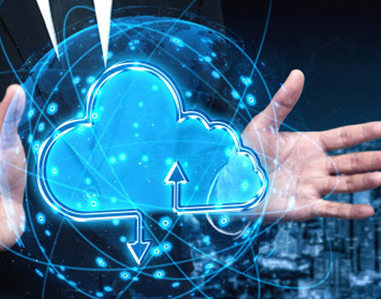 Wipro and First Horizon Bank are Building A Cloud-based Fintech Future for VirtualBank