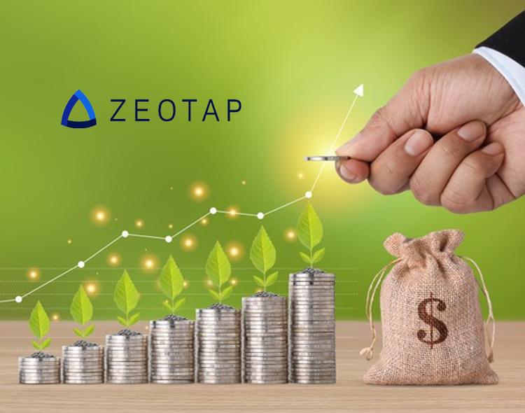 Zeotap Brings In Liberty Global Ventures In Series C Funding Round Extension