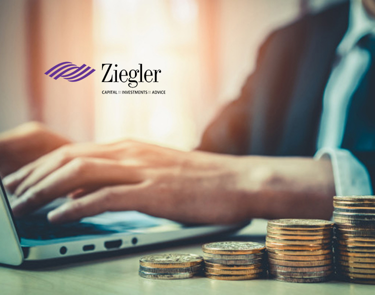 Ziegler Closes $154,620,000 Financing For Terwilliger Plaza, Inc.