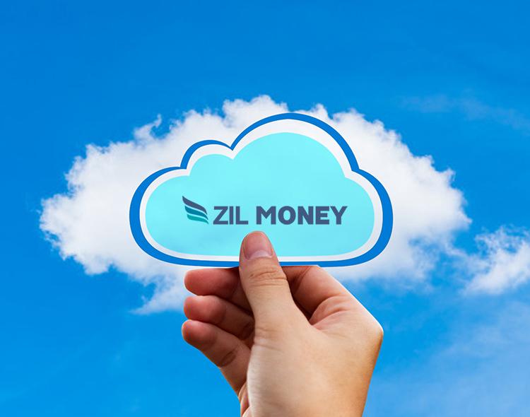 Zil Money Opens Cloud Banking Platform ZilBank
