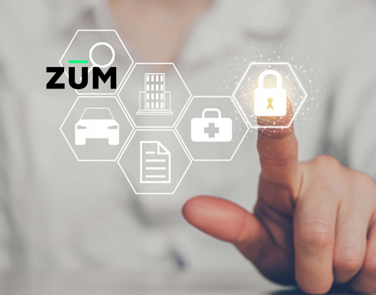 Zūm Rails Offers Enhanced Payment Security for Real-time Payments