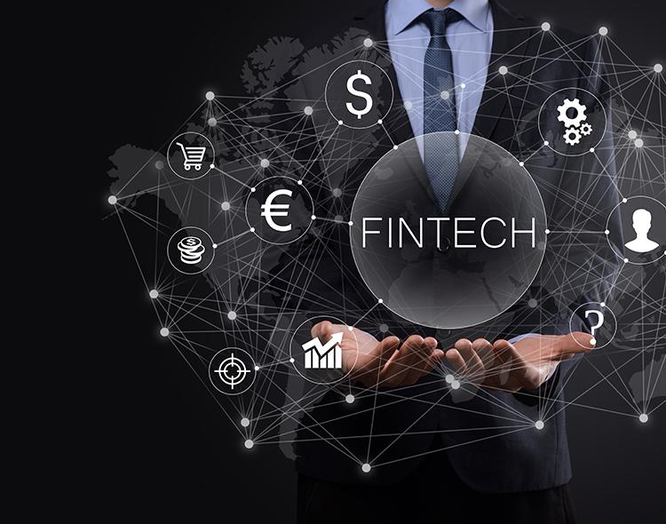 Domination Finance Raises $3.2 Million in Seed Round to Scale Dominance Derivatives DEX