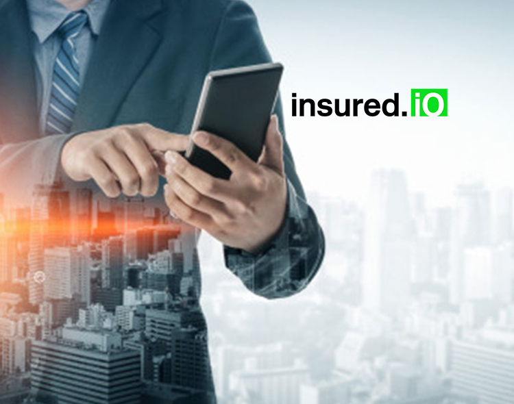 insured.io Launches insured.io Insights