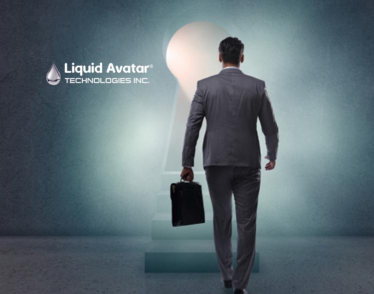 Liquid Avatar Technologies
