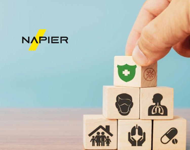 Lithuanian EMI, Satchel, Introduces Advanced New AML Controls with Napier