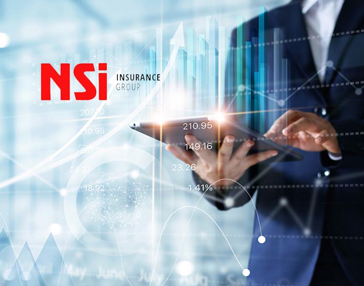 NSI Insurance