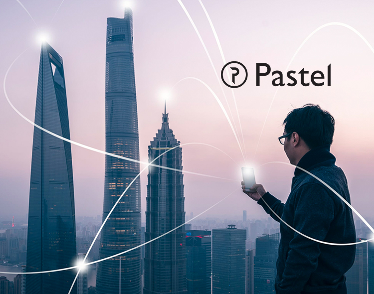 Pastel Launches First-Ever Native NFT Marketplace