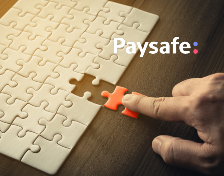 Paysafe and Konnektive to Deliver Industry Leading CRM Solutions
