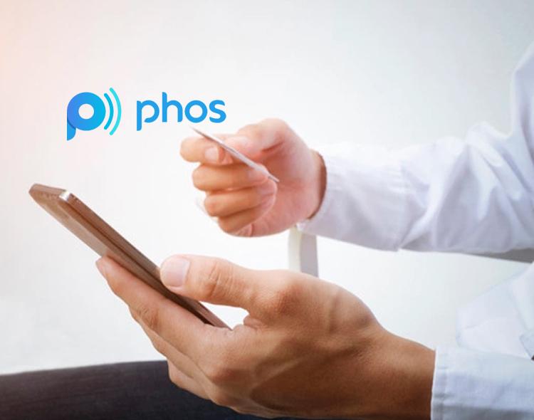 phos.cloud