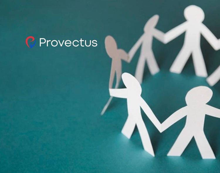 Provectus Advances UI for Apache Kafka; Adds New Features for Data Monitoring in v0.2
