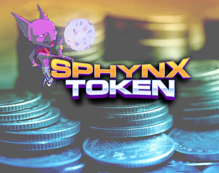SphynxSwap