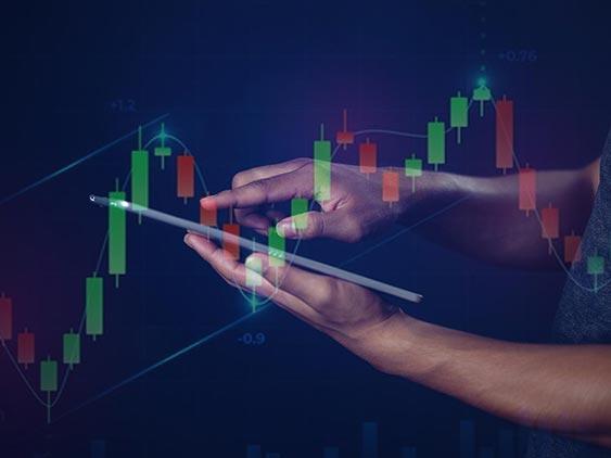 Hightower Makes Strategic Investment in Bluerock Wealth Management