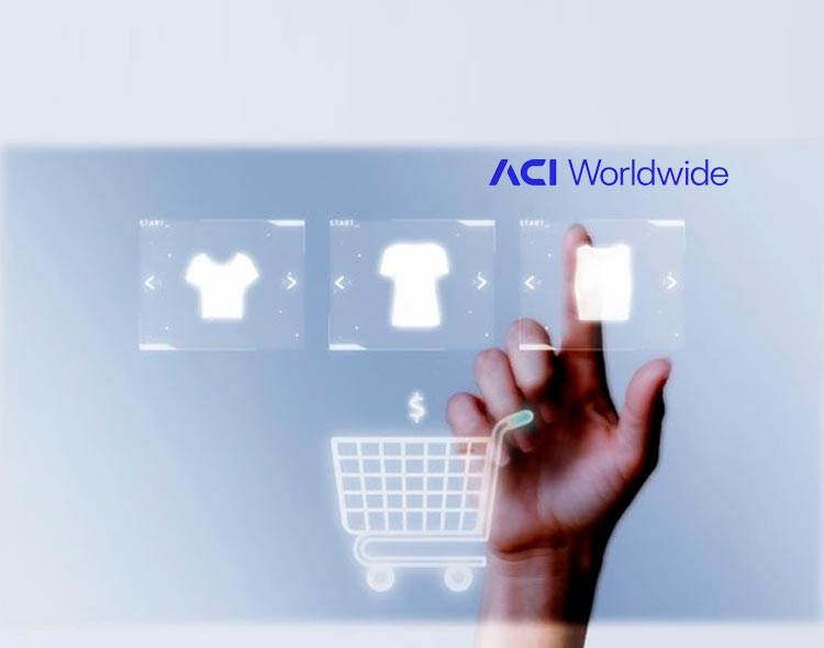 ACI Worldwide Outperforms Industry Peers in Latest eCommerce Fraud Prevention KPIs