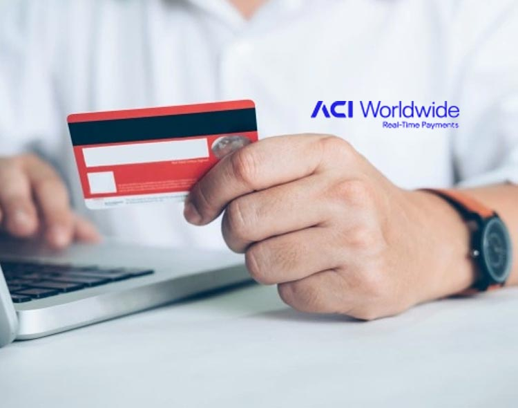 ACI Worldwide and RocketFuel Launch Cryptocurrency Payment Acceptance for Merchants Globally—Pioneering Zero Fees