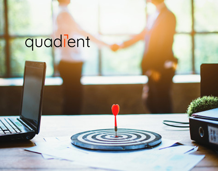 Accounts Receivable Automation Solution YayPay by Quadient Joins Forces with Flywire to Digitize Global B2B Payments