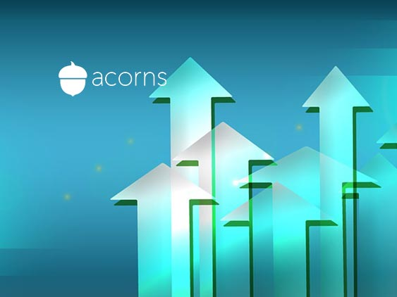 Acorns Hires First Chief Investment Officer To Empower Customers To Evolve From Passive Investors to Active Participants