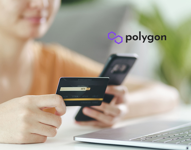 Agri10x Integrates with Polygon