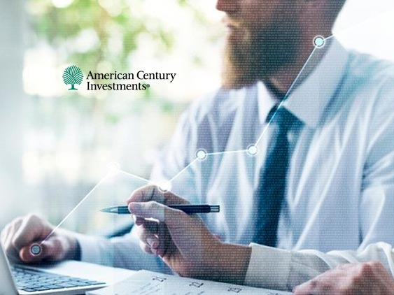 Avantis Investors Launches Value And Real Estate ETFs