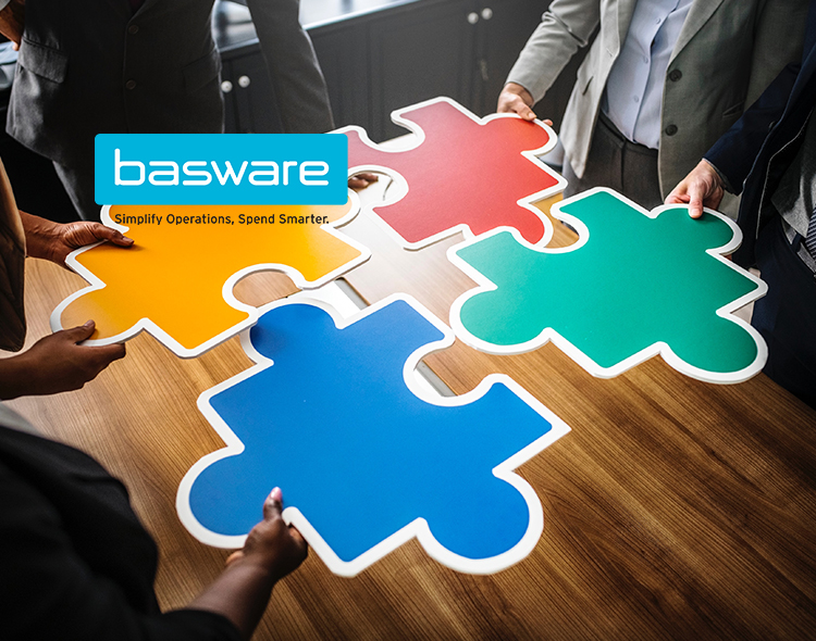 Basware and Comdata Expand Strategic Partnership, Offer Customers Powerful Procure-to-Pay Ecosystem