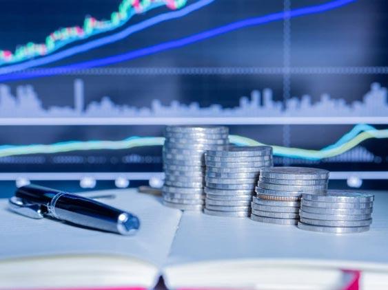 Beacon Closes $56 Million Series C Funding Round Led by Warburg Pincus