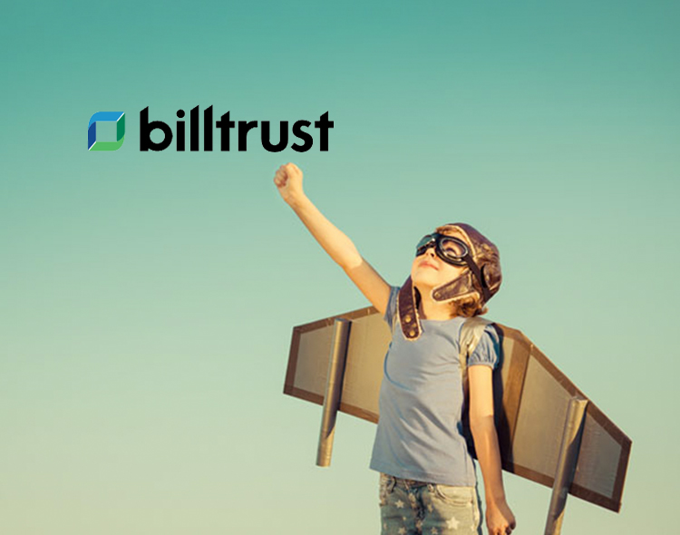Billtrust Founder & CEO Flint Lane Leads B2B Payments Digitization and Acceptance Panel Discussion