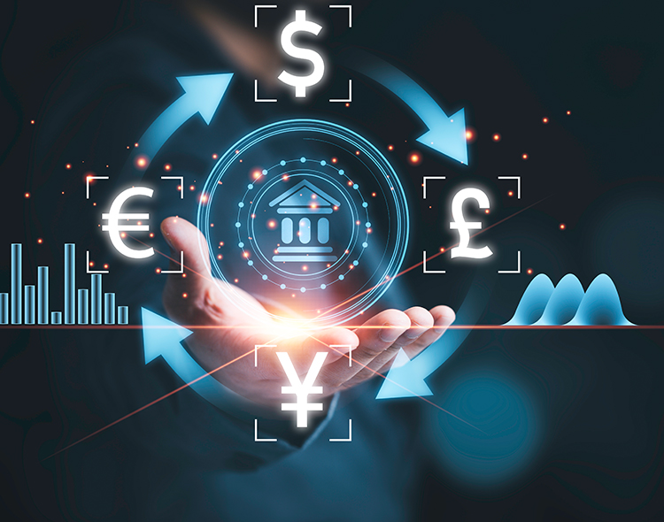 Blockchain Algorithms Submit Paperwork for Financial Conduct Authority (FCA) Trading Licence