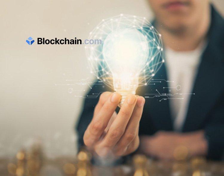 Blockchain.com Introduces Margin Trading