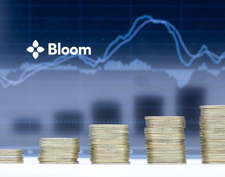 """Bloom Launches """"OnRamp"""" To Help DeFi With Compliance And Growing Beyond Collateralized Lending"""
