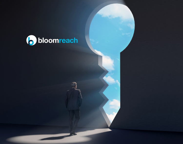 Bloomreach Announces Key Executive Appointments and Organizational Changes to Accelerate Momentum Amidst a Year of Record Growth