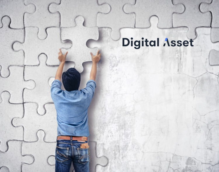 CAIS and Digital Asset Partner to Tackle Inefficiencies at Intersection of Wealth Management and Alternative Investments