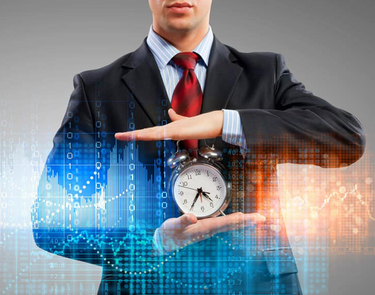 CFOs Turning to Digital FAO Providers for Real-Time Insights