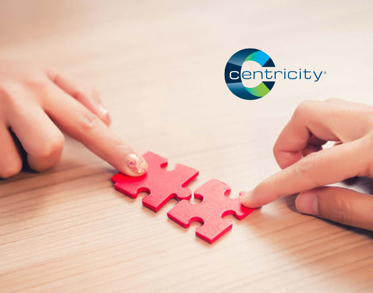 Centricity and After, Inc. Partner to Provide Enhanced Warranty Solutions in Expanding E-Commerce Market
