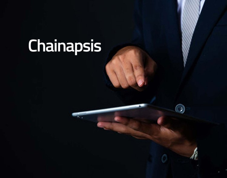Chainapsis Launches Keplr Wallet, an Interchain Digital Wallet, for Mobile