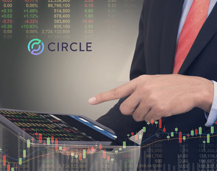 Circle Asserts Commitment To Compliance With TRM Labs