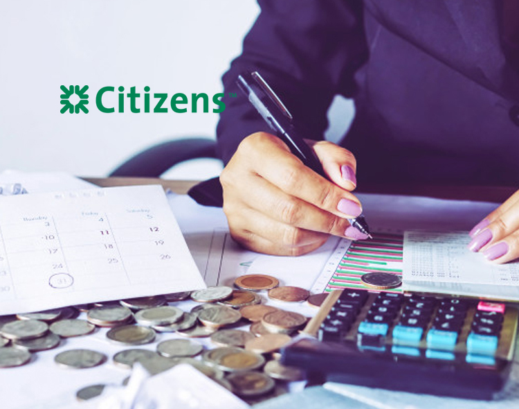 Citizens Announces Steps to Make Banking More Transparent and Accessible