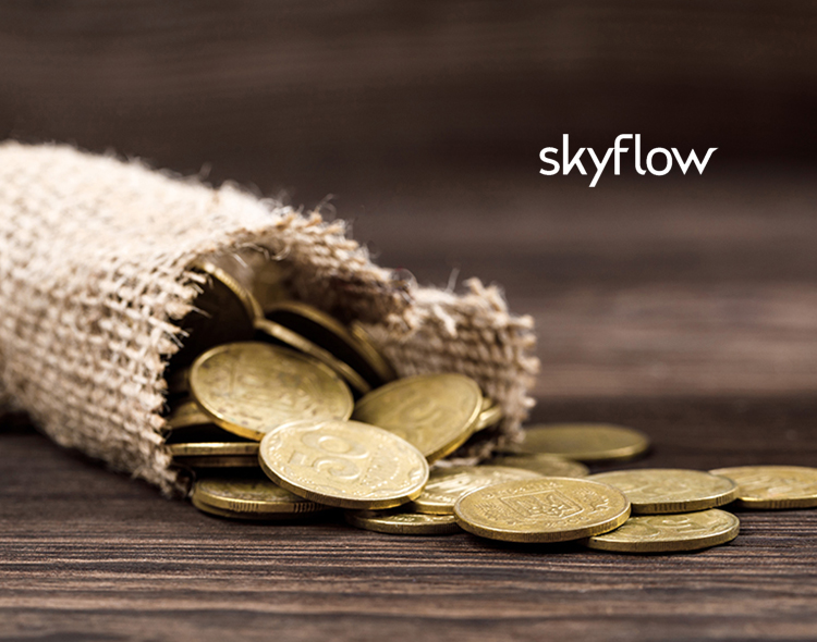 Data Privacy API Company Skyflow Raises $45M Series B Funding to Help Fintech and Healthtech Companies Ship Faster