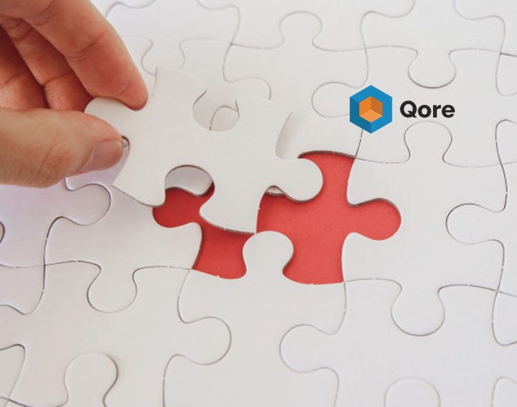 Data-as-a-Service Startup QoreNext Closes Seed Funding Round, Backed by Wavemaker Partners