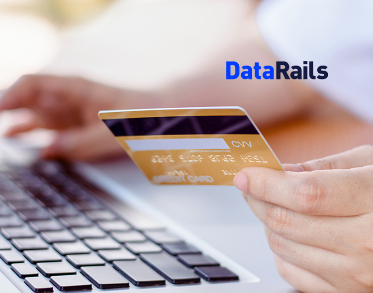 """DataRails Hires """"Dream Team"""" with New CFO, VP of Sales, VP of Marketing, and VP of Product"""
