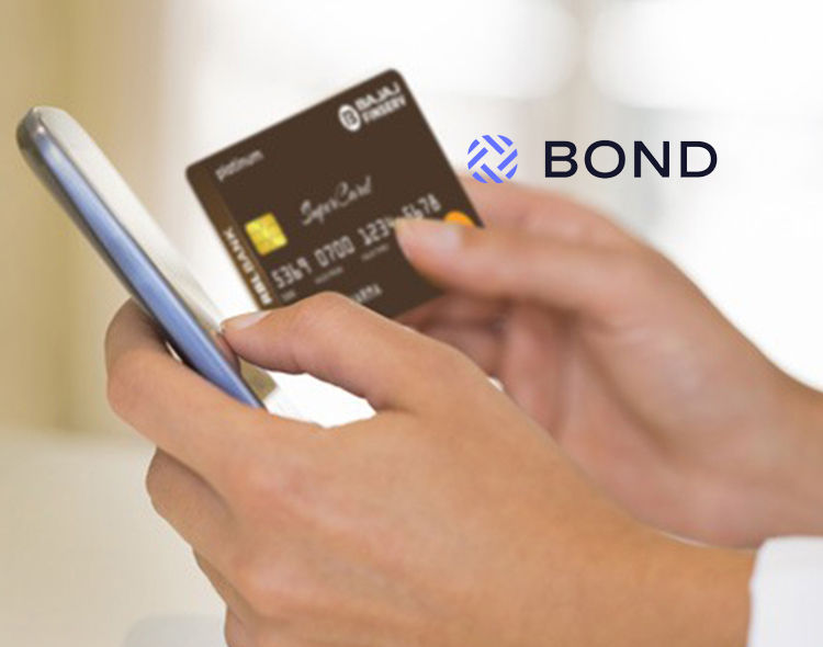 Democratizing Access to Capital: Bond Expands Into Embedded Credit