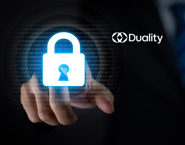 Duality Technologies Raises $30M Led by LG Technology Ventures to Accelerate Market Adoption of Privacy-Enhanced Data Collaboration