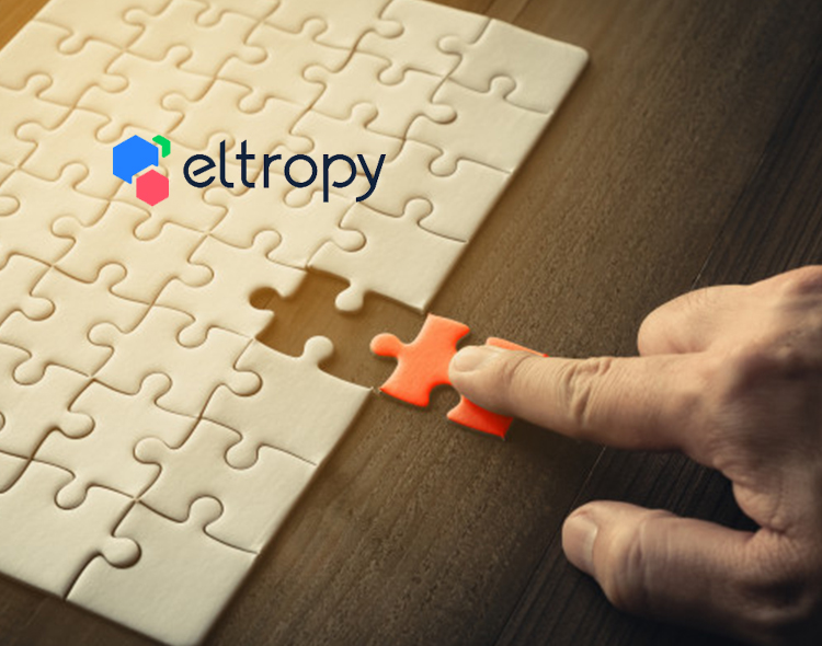 Eltropy & The Mortgage Collaborative Partner to Bring Texting to the Mortgage Industry