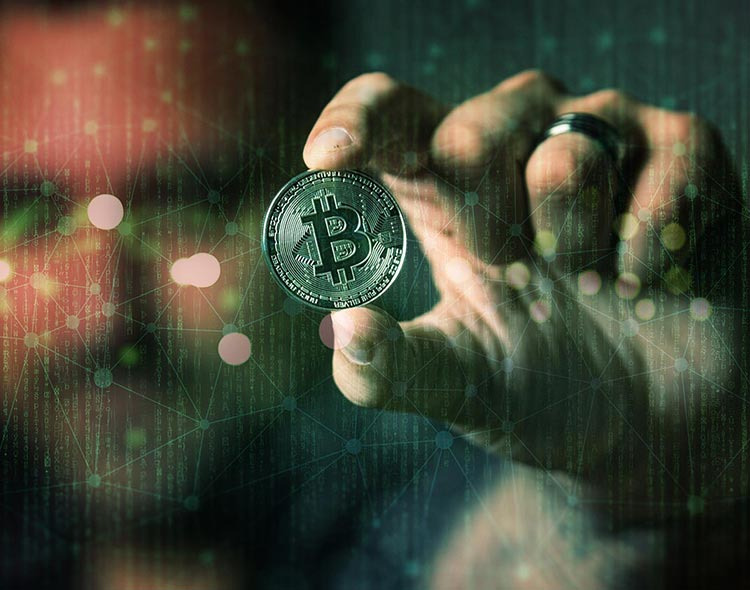Empowering Blockchain Development, the New Crypto Mission of ViaBTC Capital