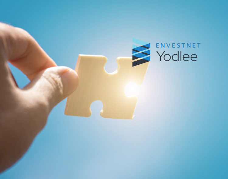 Envestnet | Yodlee Partners with Navy Federal Credit Union on Data Access Agreement for Improved Consumer Access to Financial Data